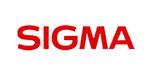 SIGMA SERVICIO TECNICO OFICIAL SERVICE